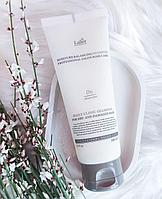 Безсиликоновый увлажняющий шампунь для волос Lador Moisture Balancing Shampoo 100 мл