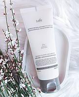 Lador Moisture Balancing Shampoo - Безсиликоновый увлажняющий шампунь для волос 100ml