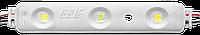 """Светодиодный модуль""""ELF 3 SMD 2835"""""""
