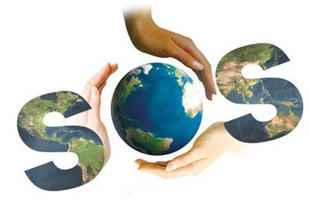 Разработка документации по охране окружающей среды
