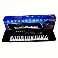 Синтезатор пианино 3738