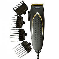 Машинка для стрижки волос Gemei 809, фото 1