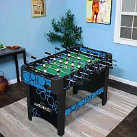 Настольный футбол Match Home для взрослых и детей
