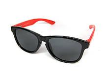 Модные солнцезащитные очки для ребенка 2021 Shrek Polaroid