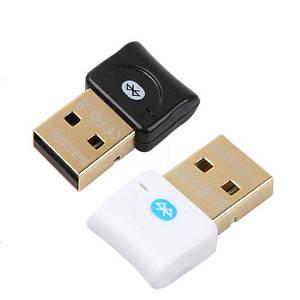 Bluetooth-адаптери