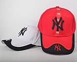 Бейсболка New York для Подростка от 7 лет, фото 2