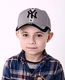 Бейсболка New York для Подростка от 7 лет, фото 9