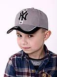 Бейсболка New York для Подростка от 7 лет, фото 10
