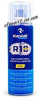 Синтетическое масло 200мл Rapide R10, фото 1