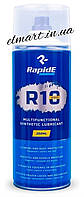 Синтетическое масло 350мл Rapide R10