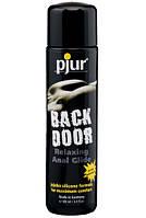 Pjur Backdoor - анальный лубрикант расслабляющий на силиконовой основе