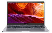Новый ноутбук ASUS (X515EP-EJ094)