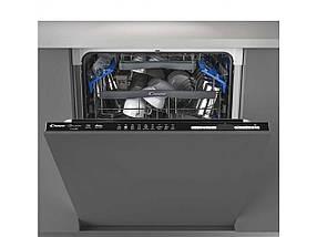 Встраиваемая посудомоечная машина Candy CDIMN2D622PB/E