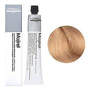 Краска для волос 9 LOreal Majirel 50 мл