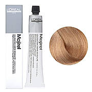 Краска для волос 9.0 LOreal Majirel 50 мл