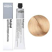 Краска для волос LOreal Majirel 50 мл