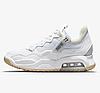 Оригинанальные жіночі кросівки Jordan MA2 (CW5992-102)