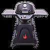 Газовий гриль Char-Broil All-Star 120 B-Gas