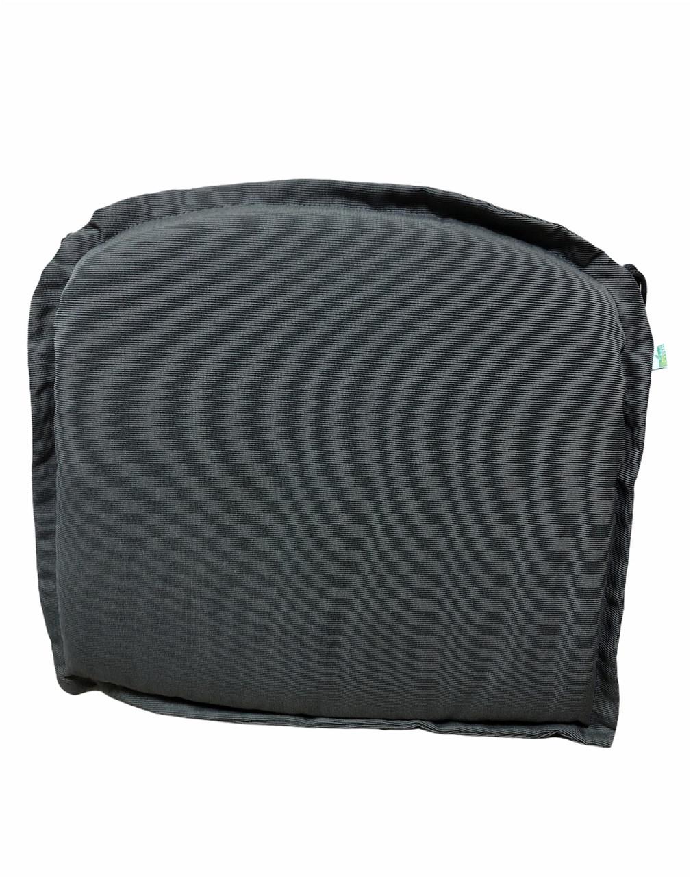 Подушка для стільця meradiso 40 х 40 см