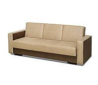 Прямой раскладной диван Вавилон (Книжка)