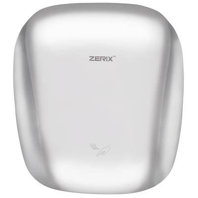 Сушарка для рук автоматична ZERIX HD-110-SUS Polish (950Вт) (ZX3252)