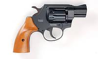 Safari Револьвер Safari Pocket (ореховая рукоять)