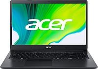Новый ноутбук Acer Aspire 3 A315-57G-543C (NX.HZREU.01G)