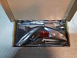 Аккумулятор батарея Dell Latitude E5470 E5570 7.6V 62Wh 6MT4T, фото 3