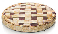 Подушка для животного CAKE, Д50х5см