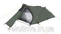 Палатка Hannah Rider 2 (Thyme)