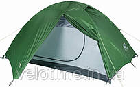 Палатка Hannah FALCON 2 (treetop)