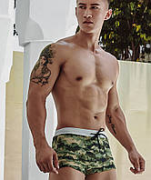 Чоловічі плавки SuperBody - №6755, фото 1