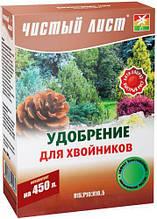 Удобрение для хвойных 300 г, Kvitofor