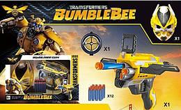 Игровой набор Набор героя в коробке SB475, Star Toys Factor