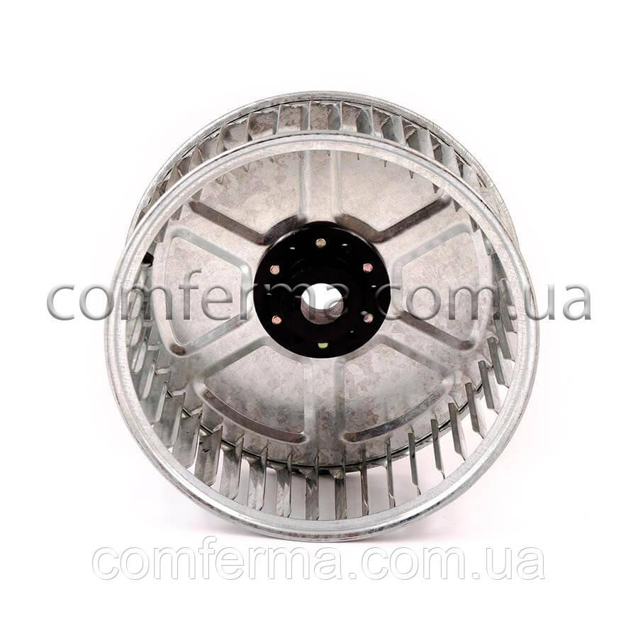 Крильчатка для відцентрового вентилятора (Ø189 мм)