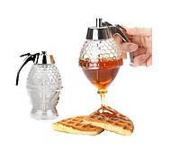 Диспенсер для меду Honey Dispenser SKL11-291159