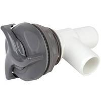 IQUE Клапан водяной для регулятора потока спа IQUE (DL-01-VW100P3)