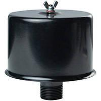 Grino Rotamik Фильтр для компрессора Grino Rotamik SKH 250/300/475