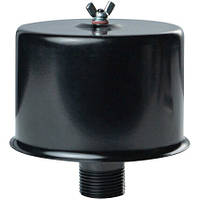 Grino Rotamik Фильтр для компрессора Grino Rotamik SKH 475