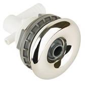 "IQUE Форсунка 12,5см (5"") Rotator insert (SS Cover)"