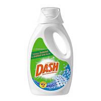 DASH Universal Waschmittel Гель для стирки универсальный 18 стирок