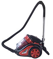 Пылесос колбовый мощный Crownberg, Ручные пылесосы, Пылесосы и пароочистители для дома