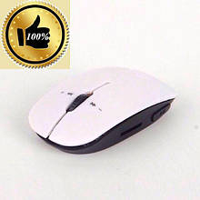 MP3 проигрыватель мышка