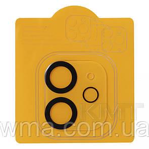 """Camera Glass — iPhone 12 Mini 5.4"""""""