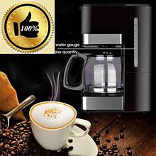 Кофеварка Kafe Filter кофеварка электрическая