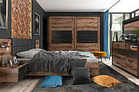 Спальня Kassel