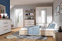Спальня Kaspian