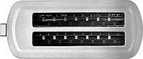 Тостер First FA-5367-5, фото 5
