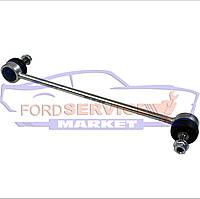Стойка стабилизатора переднего (усиленная) аналог для Ford Focus 2, 3 c 04-18, C-Max 1, 2 c 03-18, Kuga 1, 2 c
