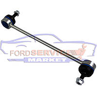 Стойка стабилизатора переднего (усиленная) аналог для Ford Fiesta 6 c 02-08, Fusion c 02-12